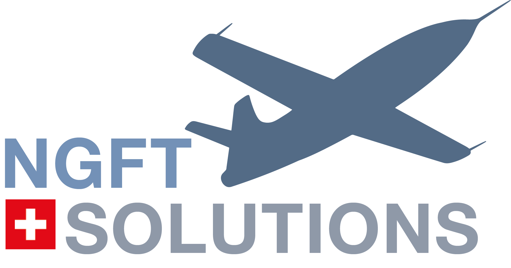 NGFT solutions logo