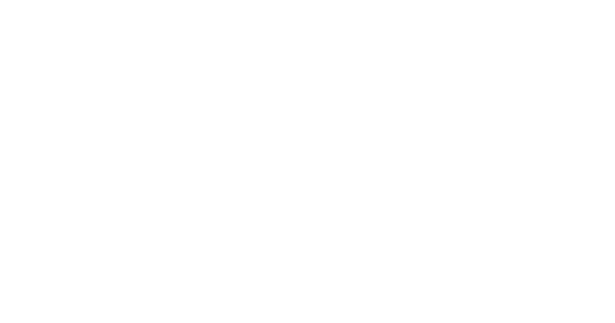 NGFT Solutions