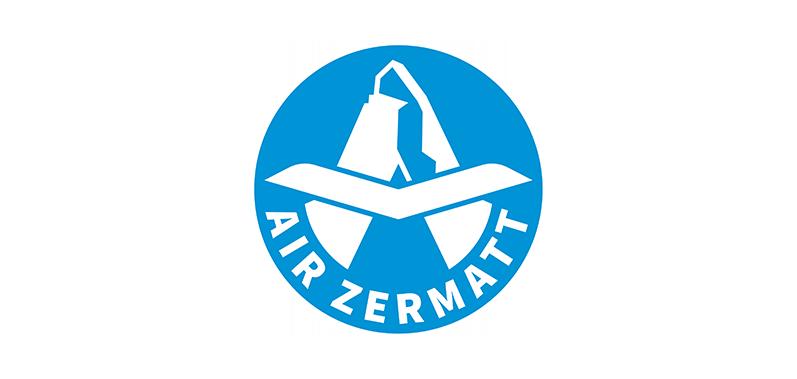 Air-Zermatt_logo
