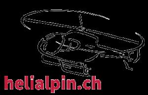 helialpin.ch Logo