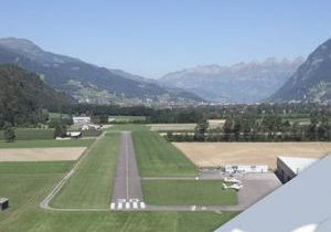 Route & Aerodrome Competency - Refresher Series D
